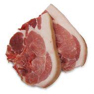 2142305000000 - Aux Tendres Prairies - Côtes de Porc fermier Label Rouge