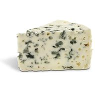 2159221000000 - Androuet, Maître Fromager - Roquefort d'artisan AOP