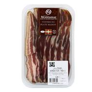 2183316000000 - Artisan Charcutier Montamat -  Ventrèche de porc