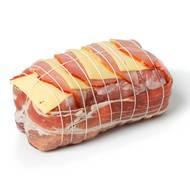 2195317000000 - Aux Tendres Prairies - Rôti de porc façon Orloff