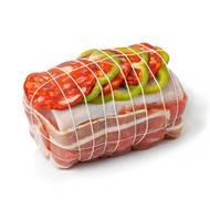 2195315000000 - Aux Tendres Prairies -  Rôti de porc au chorizo