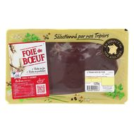 2309382000000 - Socopa - Foie de Boeuf