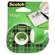 0051131592100 - Scotch - Dévidoir avec ruban adhésif invisible