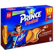 Prince - Pocket chocolat