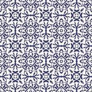 4037698236400 -  - Serviettes en papier Bleu de Delft 33 x 33 cm