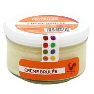 3483130046600 - Les Petites Laiteries - Crème brûlée