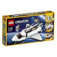 5702015867900 - LEGO® Creator - 31066- La navette spatiale