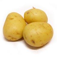 3353040010001 - Les jardins d'Alice - Pomme de terre Artémis