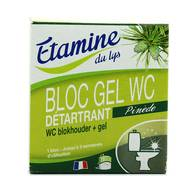 3538394511101 - Etamine Du Lys - Bloc WC gel