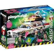 4008789701701 - PLAYMOBIL® Ghostbusters - Ecto-1A
