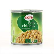 Cora - Pois chiche