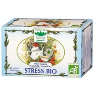 3388742801602 - Romon Nature - Tisane stress, bio