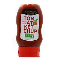 3291960012302 - Emile Noël - Tomato Ketchup bio