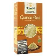 3380390410403 - Priméal - Quinoa Réal bio