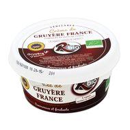 3700640470603 - R Bio - Crème de gruyère Bio