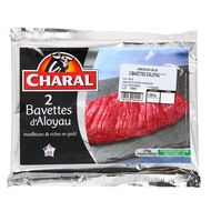 3181238942403 - Charal - Bavette