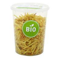 3770008133303 - PHM production - Frites croustillantes Bio