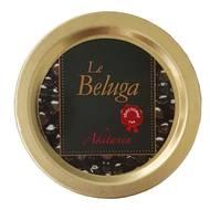 3558070033703 - Akitania - Caviar Beluga