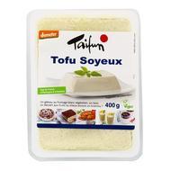 4012359115003 - Taifun - Tofu soyeux  demeter Bio