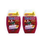 Teraxyl Dentifrice 2en1 junior