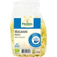 3380390197403 - Priméal - Macaroni blanc, bio