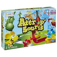 5010993347803 - Hasbro - Attrap'souris
