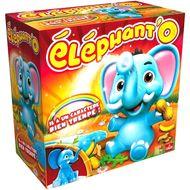 8711808307803 - Goliath - Elephant'o