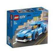 5702016889703 - LEGO® City - 60285- La voiture de sport