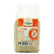 3380390410304 - Priméal - Quinoa Real bio