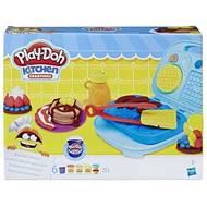 5010993390304 - Play-Doh - Petit déjeuner gourmand