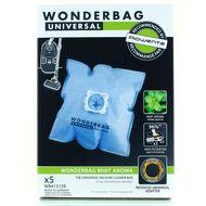 3221613010904 - Wonderbag - Sacs aspirateur universel fresh- WB415120