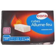 3257984451404 - Cora - Cube allume feux