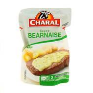 3181232172004 - Charal - Sauce Béarnaise