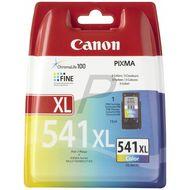 8714574572604 - Canon - Cartouche d'encre couleur CL541XL