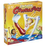 5010993373604 - Hasbro - Fantastic gymnatics