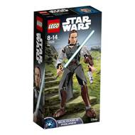 5702015868204 - LEGO® Star Wars - 75528- Rey