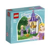 5702016368604 - LEGO® Disney Princess - 41163- La Petite Tour de Raiponce