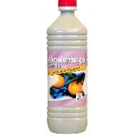 Alcool ménager pamplemousse 1l ,PHEBUS,