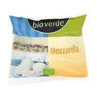 4000915100105 - BioVerde - Mozzarella bio