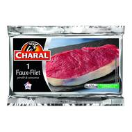 3181238942205 - Charal - Faux Filet