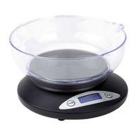 8713016024305 - Tristar - Balance de cuisine- KW-2430