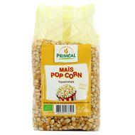 3380390036405 - Priméal - Maïs Pop Corn bio