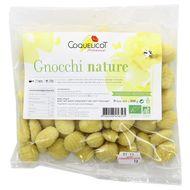 3760098456505 - Coquelicot Provence - Gnocchi nature Bio