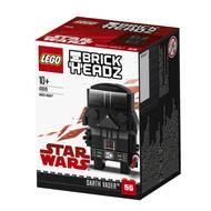 5702016176605 - LEGO® Brickheadz - 41619- Dark Vador
