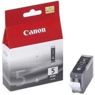 8714574959405 - Canon - Cartouche d'encre noire - BPGI5BK