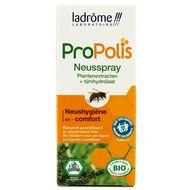 3486330099605 - Ladrôme - Spray nasal bio à la propolis et thym