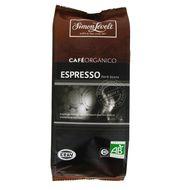 8711138323306 - Simon Lévelt - café Espresso grain bio