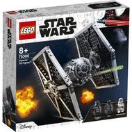 5702016913606 - LEGO® Star Wars - 75300- TIE Fighter imperial