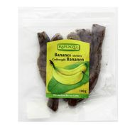 4006040034506 - Rapunzel - Bananes séchées entières bio