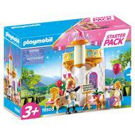 4008789705006 - PLAYMOBIL® Princess - Starter pack tourelle royale